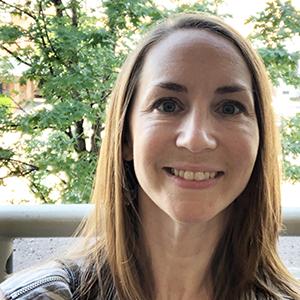 Dr. Renee DeBoard-Lucas